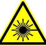 lasericon