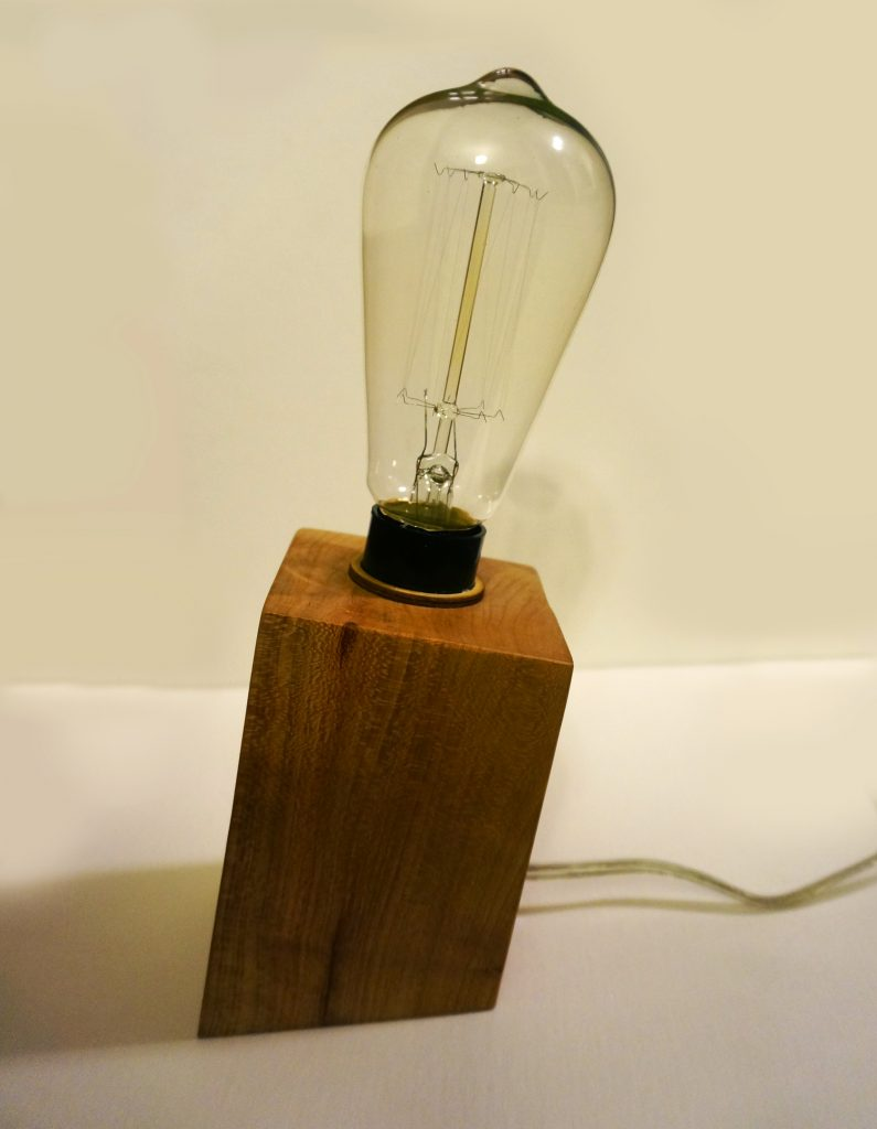 vertical-lamp