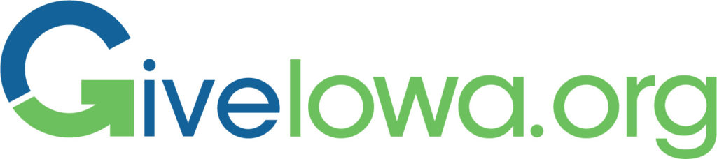 GiveIowa logo_Color