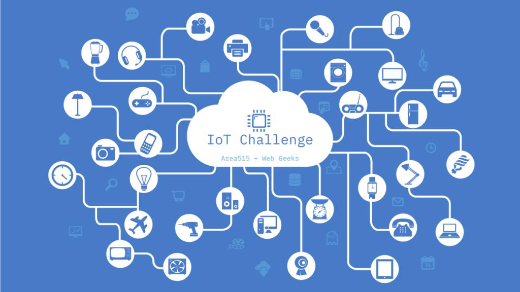 iot-challenge