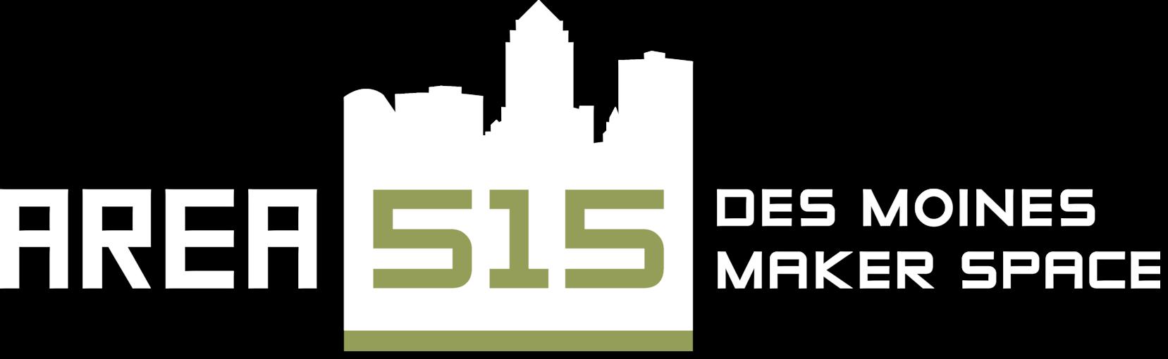 Area515